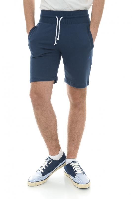 LE COQ SPORTIF Pantalon scurt  LE COQ SPORTIF  pentru barbati Pantalon scurt  LE COQ SPORTIF  pentru barbati SCILLE SH M
