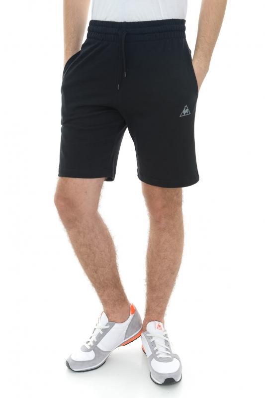 LE COQ SPORTIF Pantalon scurt  LE COQ SPORTIF  pentru barbati Pantalon scurt  LE COQ SPORTIF  pentru barbati ALIUM SH M