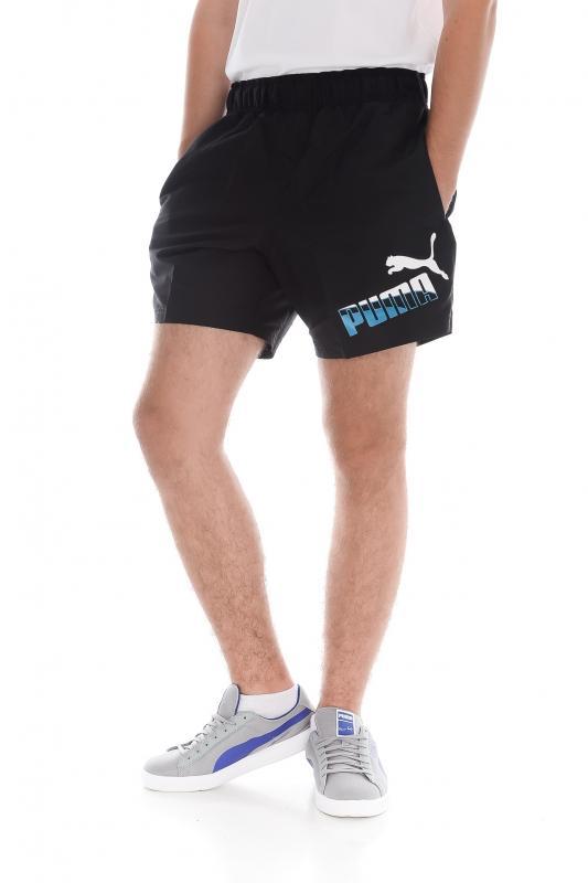PUMA Pantalon scurt  PUMA  pentru barbati Pantalon scurt  PUMA  pentru barbati FOUNDATION BEACH SHORTS