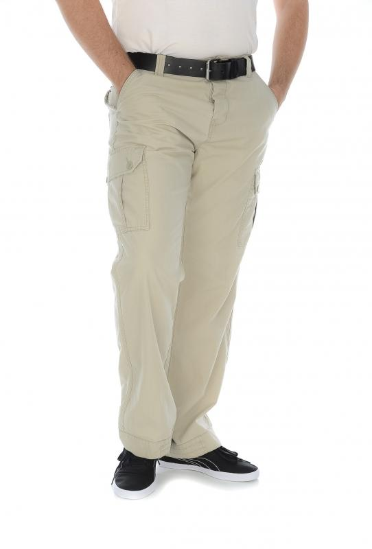 PUMA Pantalon casual  PUMA  pentru barbati Pantalon casual  PUMA  pentru barbati CARGO PANTS