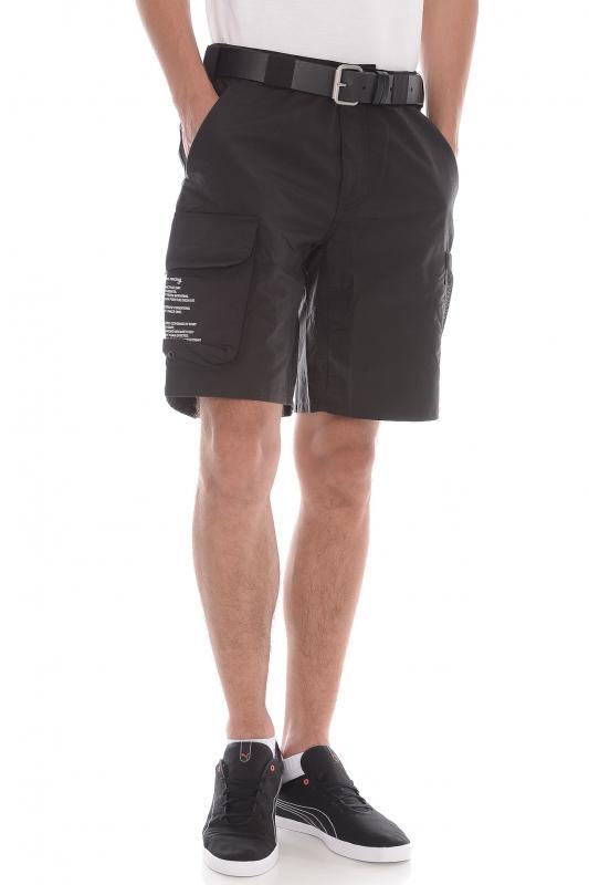 PUMA Pantalon scurt  PUMA  pentru barbati Pantalon scurt  PUMA  pentru barbati SAILING BERMUDAS