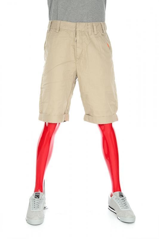 PUMA Pantalon scurt  PUMA  pentru barbati Pantalon scurt  PUMA  pentru barbati MENS CHINO SHORTS