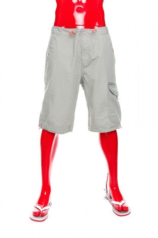 PUMA Pantalon scurt  PUMA  pentru barbati Pantalon scurt  PUMA  pentru barbati MENS CARGO SHORTS