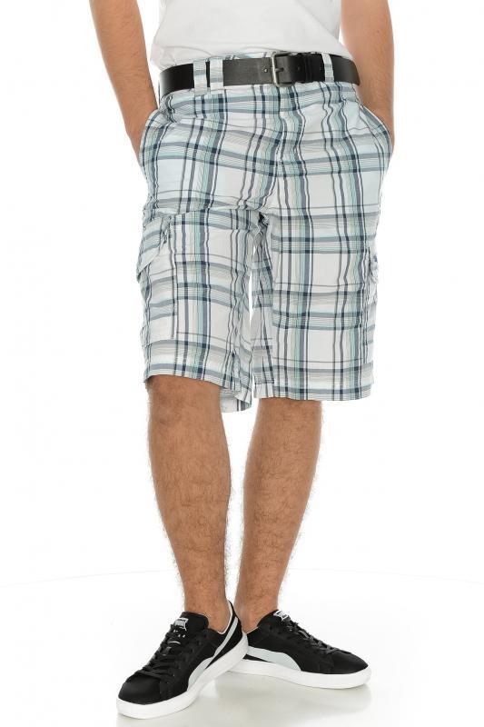 PUMA Pantalon scurt  PUMA  pentru barbati Pantalon scurt  PUMA  pentru barbati JAMAICA JAM WALKSHORTS