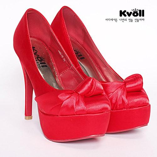 CH570 Incaltaminte – Pantofi Dama