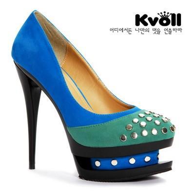 CH746 Incaltaminte – Pantofi Dama