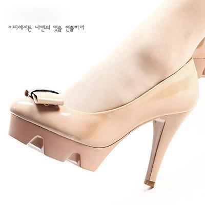 CH1093 Incaltaminte – Pantofi Dama