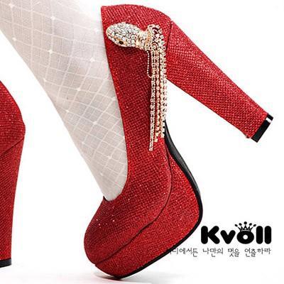 CH1210 Incaltaminte – Pantofi Dama