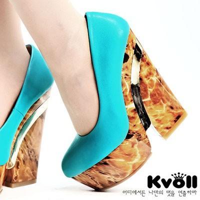 CH1320 Incaltaminte – Pantofi Dama