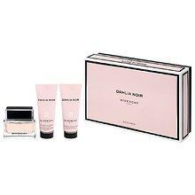 Givenchy Set apa de parfum + lotiune de corp + gel de dus Dahlia Noir
