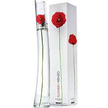 Kenzo Apa de parfum Flower By Kenzo 100 ml pentru femei