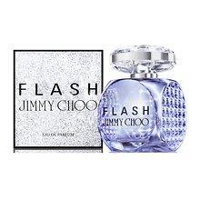 Jimmy Choo Apa de parfum Flash 40 ml pentru femei
