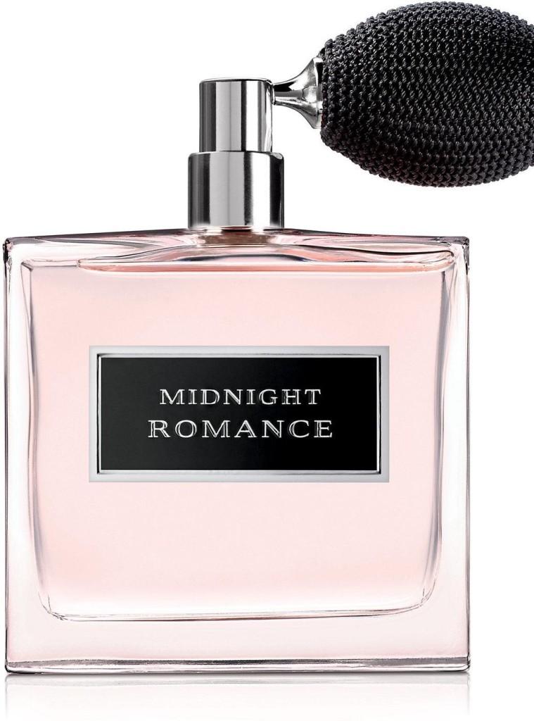 Ralph Lauren Ralph Lauren Midnight Romance 3.4 oz. EDP Pink