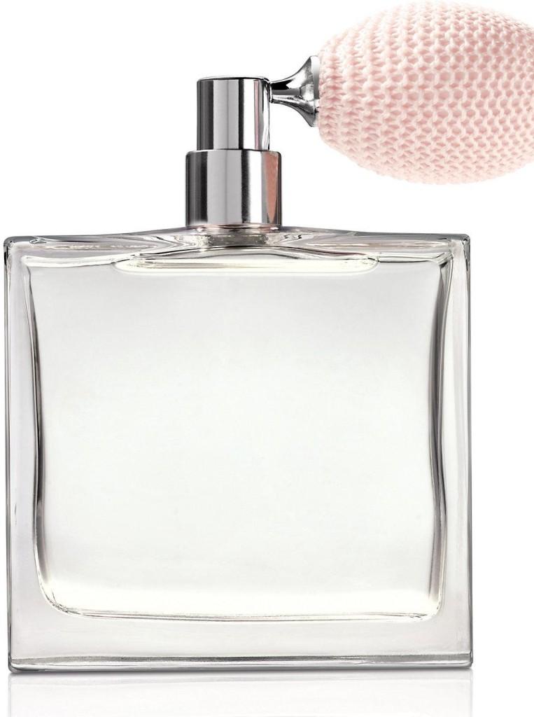 Ralph Lauren Ralph Lauren Romance 3.4 oz. EDP Atomizer Pink