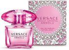 Versace Parfum de dama Versace Bright Crystal Absolu Edp 90 ml