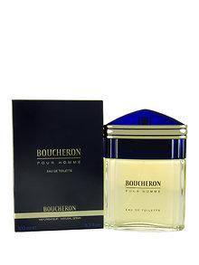 Boucheron Apa de toaleta Pour Homme 100 ml pentru barbati