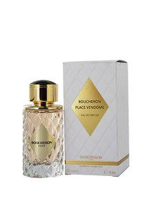 Boucheron Apa de parfum Place Vendome 50 ml pentru femei