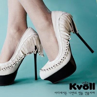 CH142 Pantofi dama