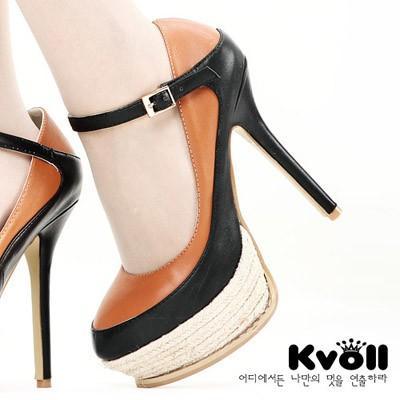 CH1540 Incaltaminte – Pantofi Dama