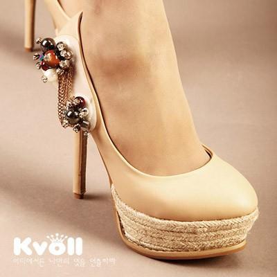 CH1544 Incaltaminte – Pantofi Dama
