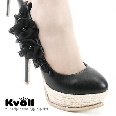 CH1548 Incaltaminte – Pantofi Dama