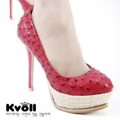 CH1581 Incaltaminte – Pantofi Dama