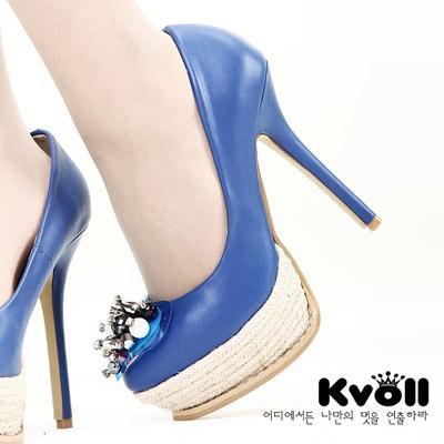 CH1582 Incaltaminte – Pantofi Dama