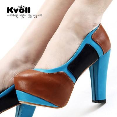 CH2130 Incaltaminte – Pantofi Dama