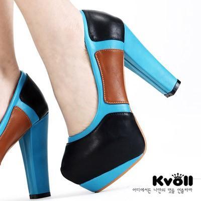 CH2131 Incaltaminte – Pantofi Dama