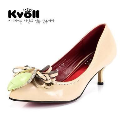 CH2217 Incaltaminte – Pantofi Dama