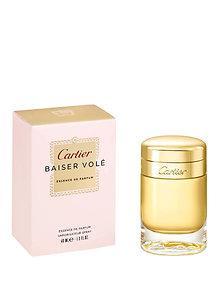 Cartier Apa de parfum Baiser Vole Essence De Parfum 40 ml pentru femei