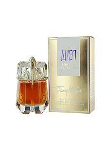 Thierry Mugler Apa de parfum Alien Liqueur de Parfum 30 ml pentru femei