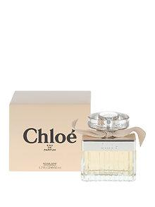 Chloe Apa de parfum Chloe 50 ml pentru femei