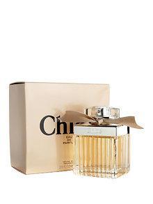 Chloe Apa de parfum Chloe 75 ml pentru femei