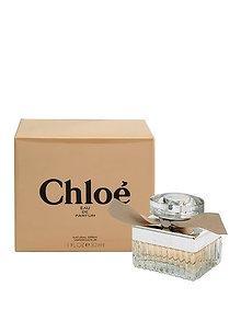 Chloe Apa de parfum Chloe 30 ml pentru femei