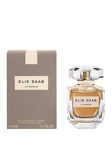 Elie Saab Apa de parfum Le parfum intense 50 ml pentru femei