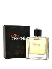 Hermes Apa de parfum Terre D'Hermes 75 ml pentru barbati