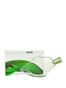 Kenzo Apa de parfum Parfum D'Ete 75 ml pentru femei