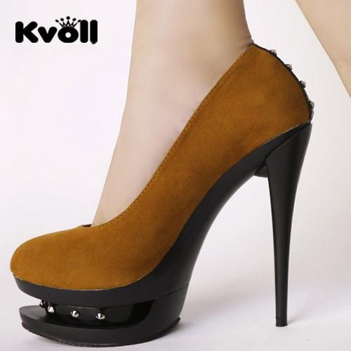 CH697 Incaltaminte – Pantofi Dama