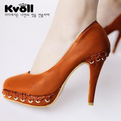CH710 Incaltaminte – Pantofi Dama