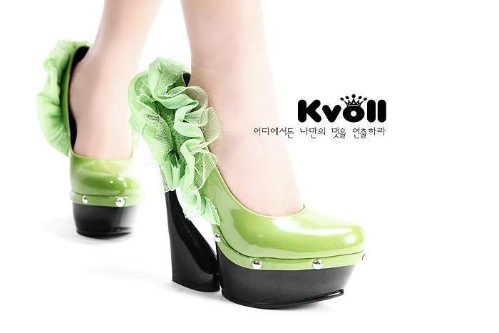 CH1425 Incaltaminte – Pantofi Dama