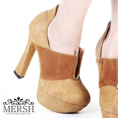 CH1498 Incaltaminte – Pantofi Dama