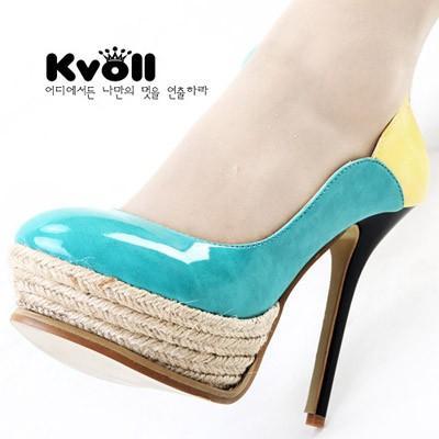 CH1539 Incaltaminte – Pantofi Dama