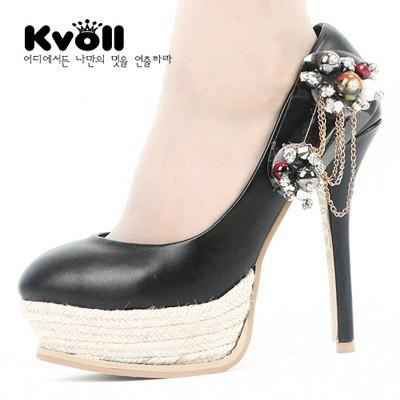 CH1545 Incaltaminte – Pantofi Dama
