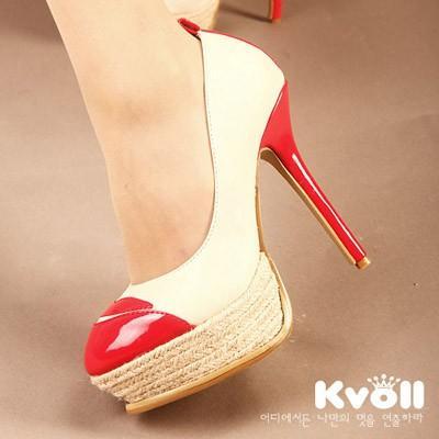 CH1543 Incaltaminte – Pantofi Dama