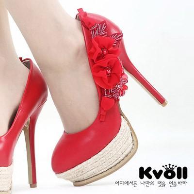 CH1549 Incaltaminte – Pantofi Dama