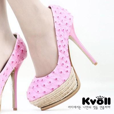 CH1579 Incaltaminte – Pantofi Dama