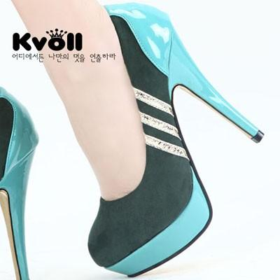 CH2046 Incaltaminte – Pantofi Dama