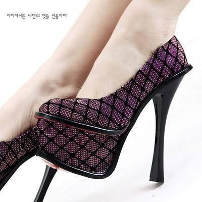 CH2103 Incaltaminte – Pantofi Dama