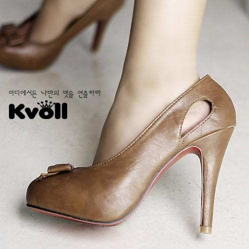 ch411 Incaltaminte – Pantofi Dama
